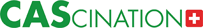 cascination_logo_web